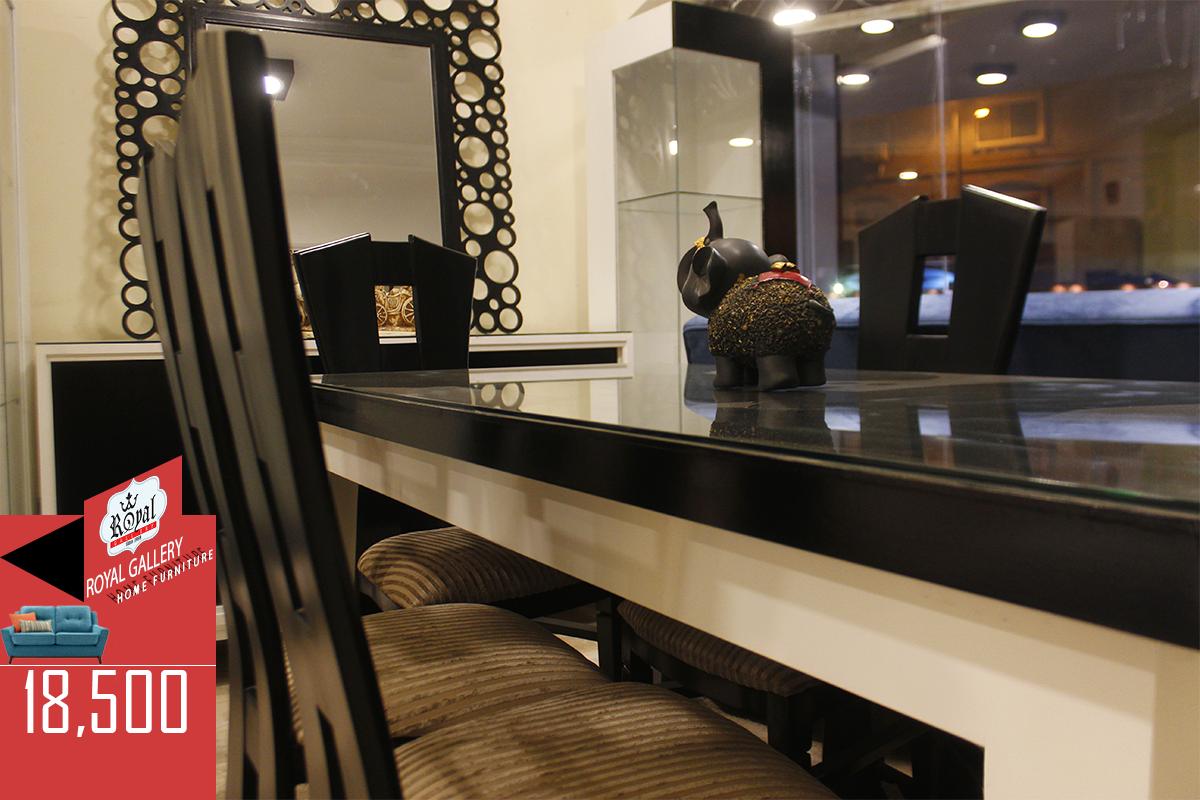 سفره باشا رويال جاليري أثاث العمر الطويل Home Decor Decor Furniture