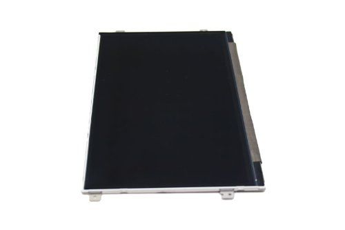 LCD Screen Display for Amazon Kindle Fire - Male Flex Cable