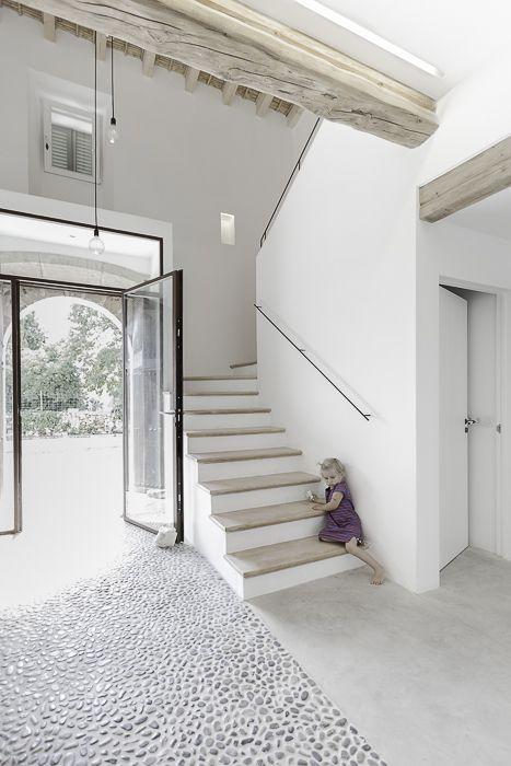 26 Munarq Arquitectura Mallorca Felanitx Pour Ma