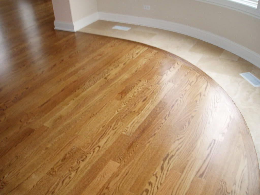 Combined wood and tile floors google search new floors combined wood and tile floors google search dailygadgetfo Choice Image