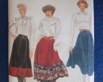 SALE LARGE adult sweater skirt by handmadepretties on Etsy