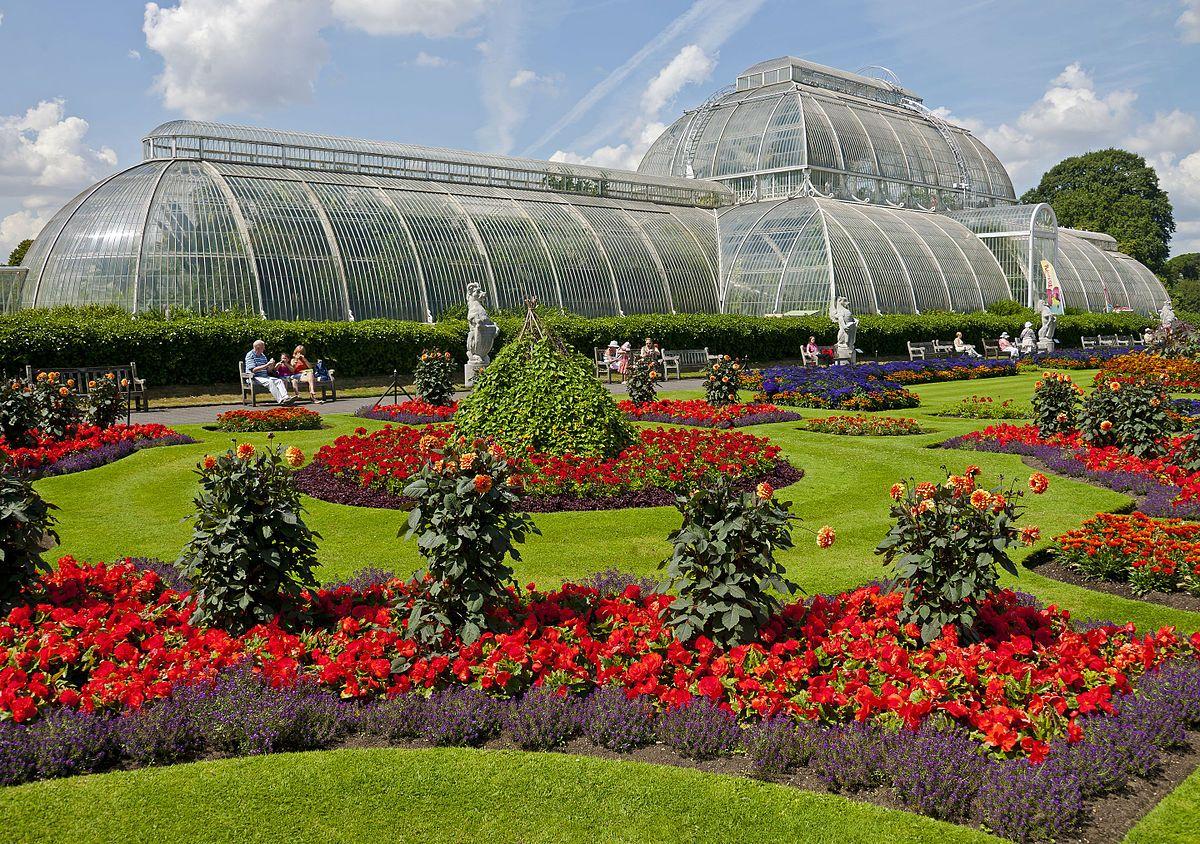 b0cdafb8d56bf353670b1f3b20e24a18 - Where Is Kew Gardens London Located