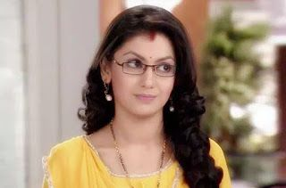 Sriti Jha Mobile Number,Email id,Contact Address