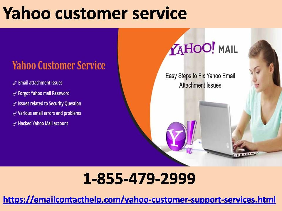 Get the right suggestions for your marketing on Yahoo at 1