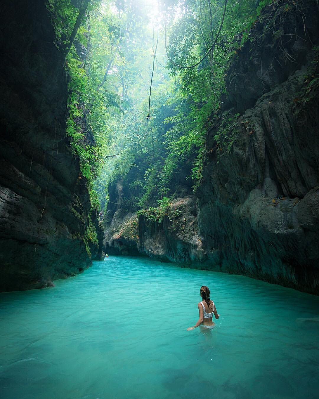 Wanderlust Life Best Places To Travel Philippines Travel