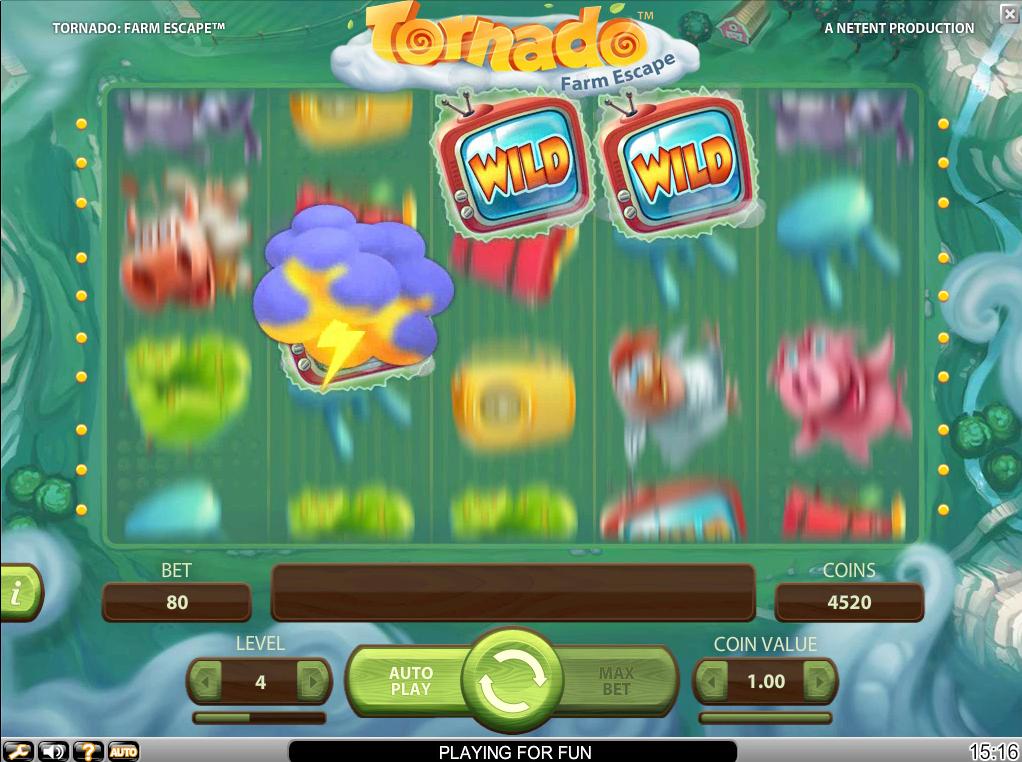 Скачать игровой автомат золото ацтеков