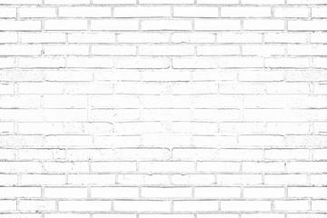 White Brick Wall Stock Photos Royalty Free Images Vectors Video White Brick Walls White Brick Textured Walls