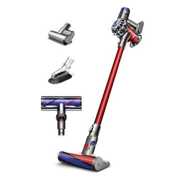 Dyson V6 Absolute Cordless Stick Vacuum 209560-01 | Home