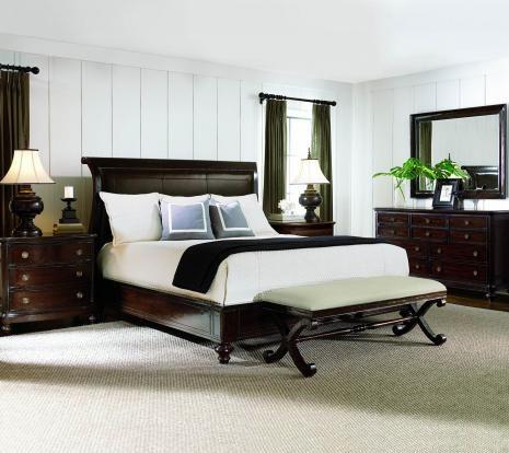 Louis Shanks Bedroom Furniture, Louis Shanks Bedroom Furniture