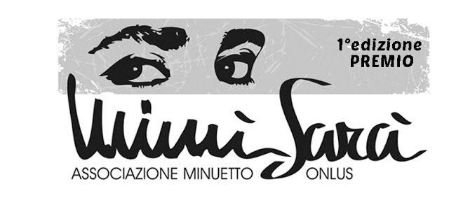 Riflettori su...di Silvia Arosio: Premio Mimì Sarà: sabato 4 luglio a Baranzate