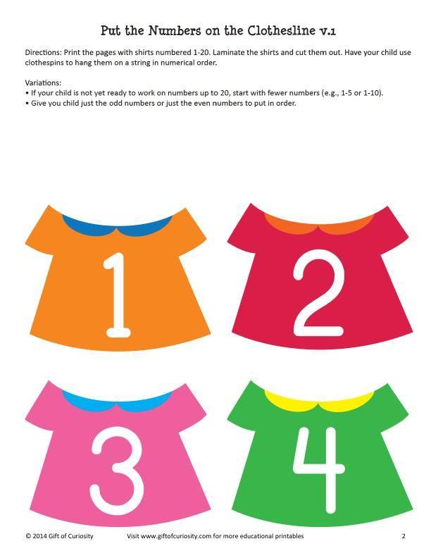 Pin von Elena Molla auf ABN | Pinterest | Mathematik, Zahlen und Lernen