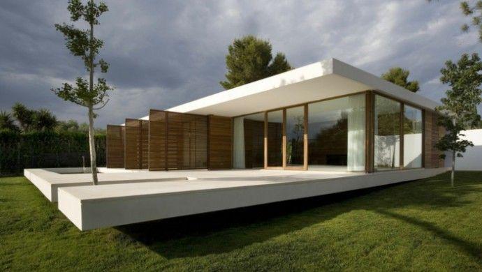 Gartenhäuser Flachdach Modern flachdach gartenhaus oder ein anderes dach gefällig flachdach