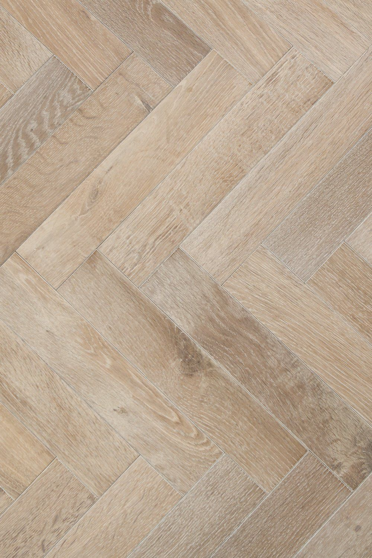 Natural Oil Finish Part A (With images) Oak parquet flooring