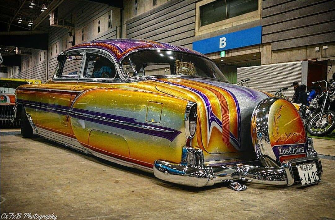 Pin by Daniel Alvarez on Old Skool Ranflas | Pinterest | Cars, Low ...