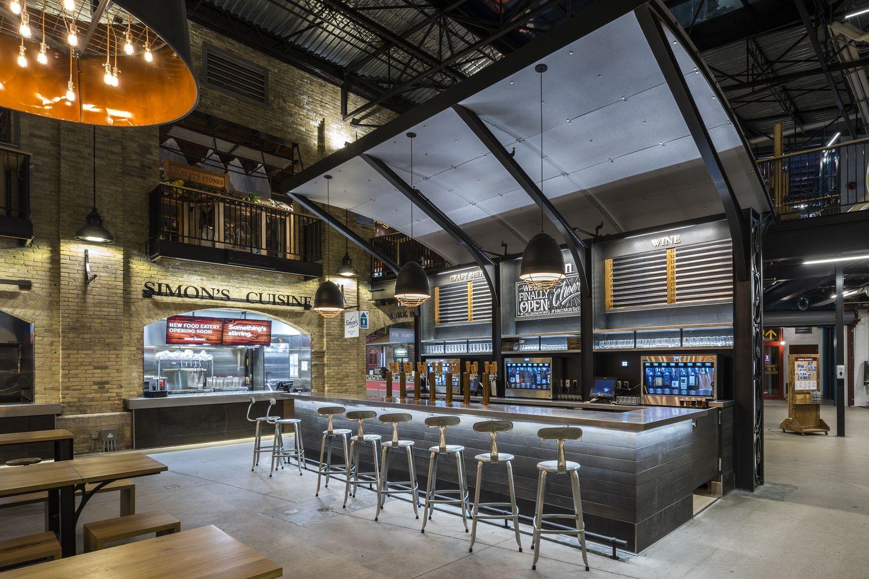 114 best Tienda / Bar / Restaurant images on Pinterest ...