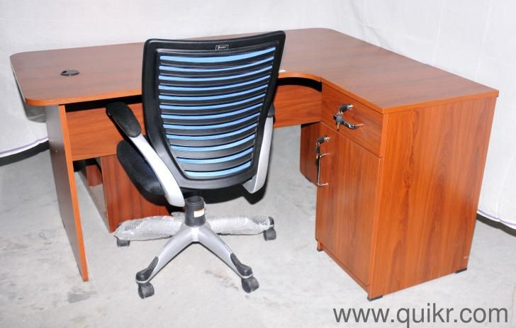 Branded Imported Office Table Imported Table Office Table