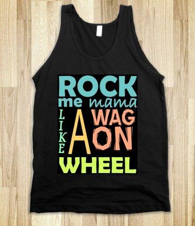i want this shirt sooo bad!