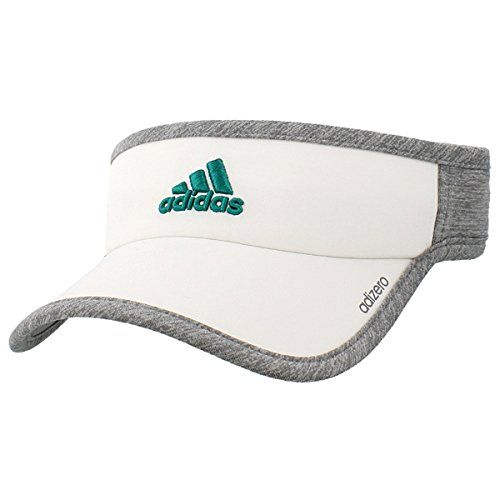 921f14f97d532 Pin by Passion for Fashion on Hats & Caps in 2019 | Adidas women ...