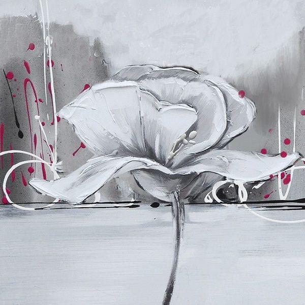 click to close image.   tableaux peinture   pinterest   peinture