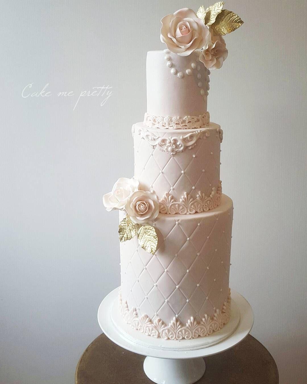 Instagram | cake ideas | Pinterest | Cake, Wedding cake and Cake designs