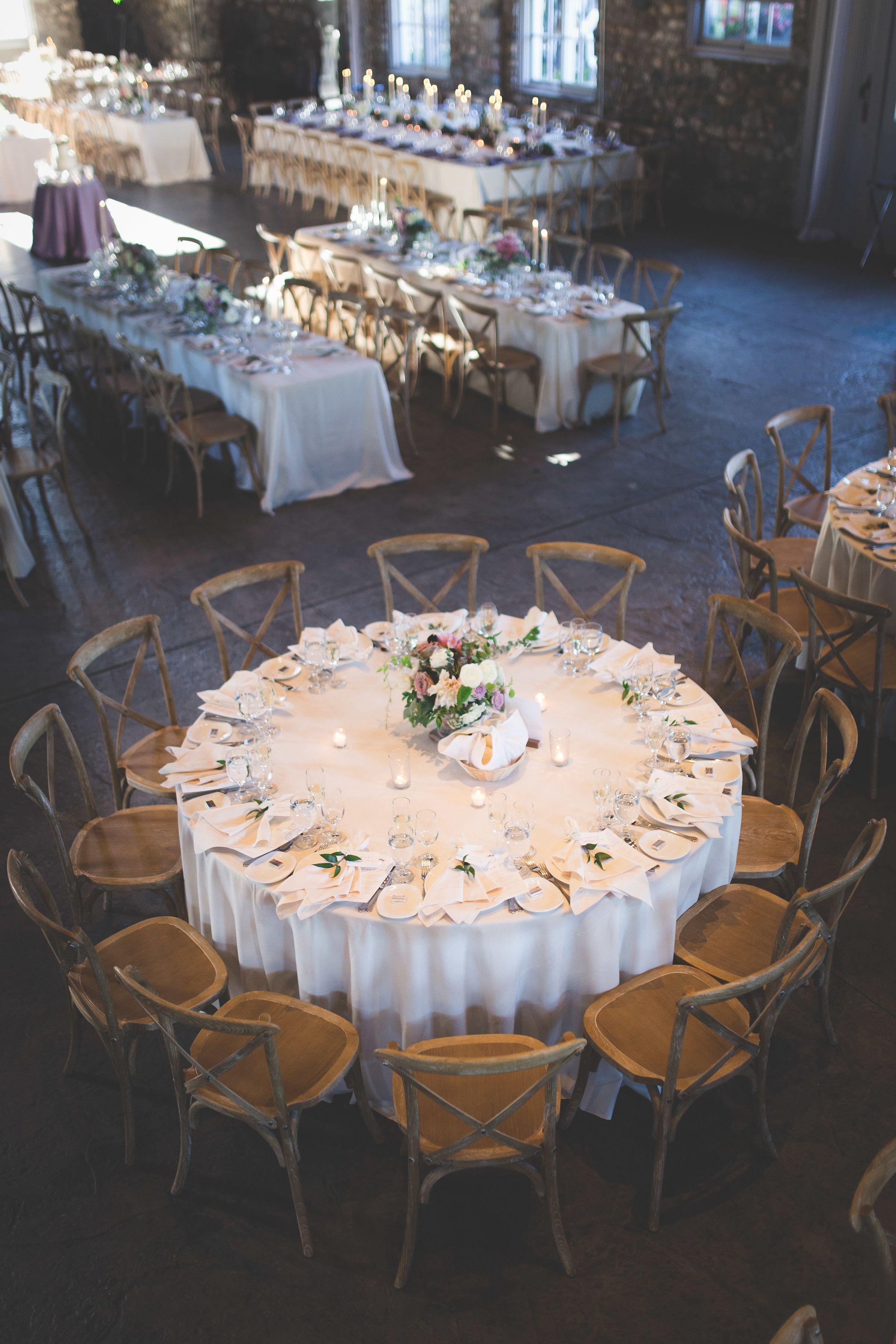 Photographer Wedding Tales Venue Castle Farms Knight S Castle Rentals Serradella Vintage Castle Wedding Venue Michigan Wedding Venues Michigan Wedding
