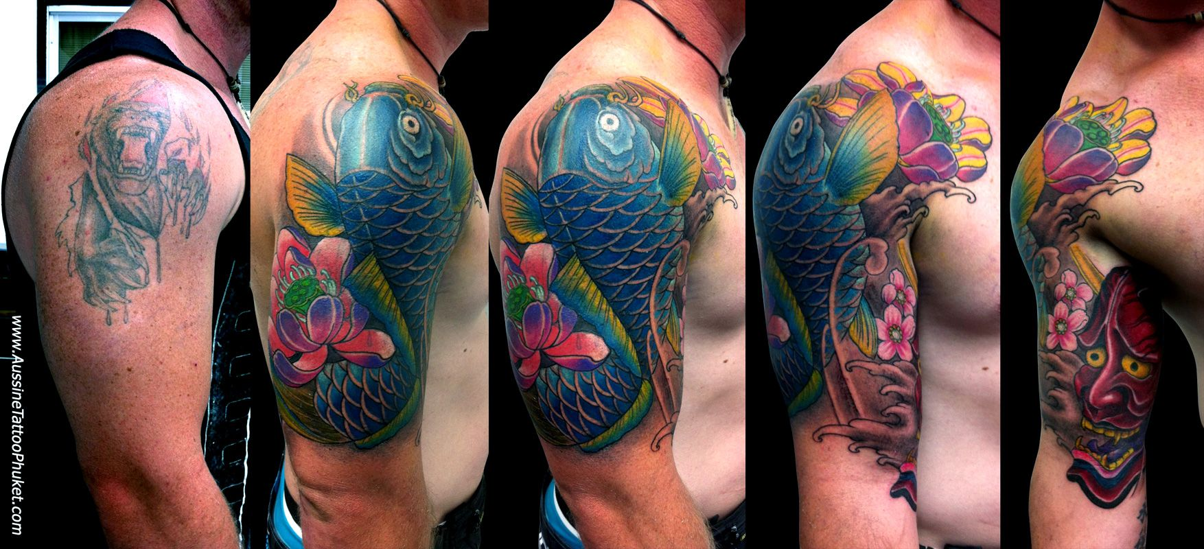 tattoo cover ups Recherche Google Cover up tattoos