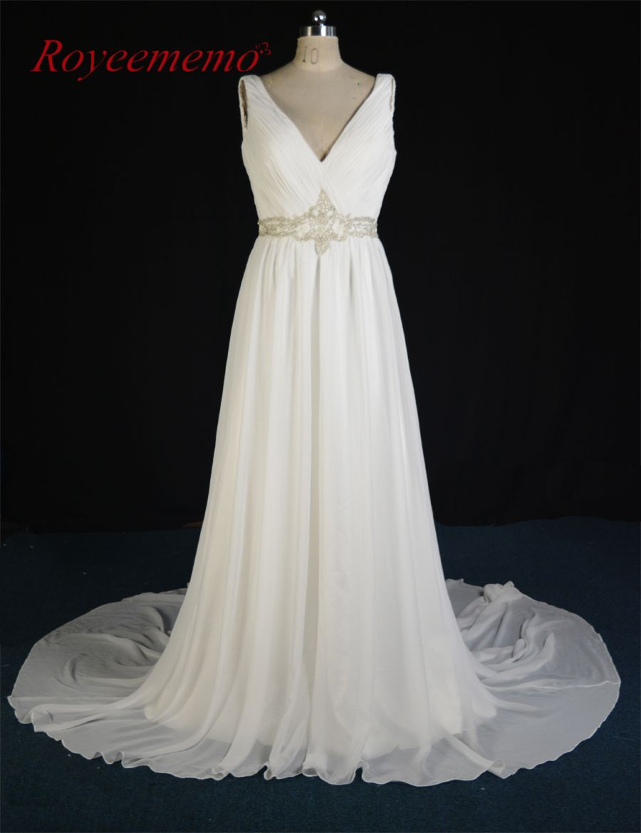 Cheap dress custom buy quality sale bridal dresses directly from