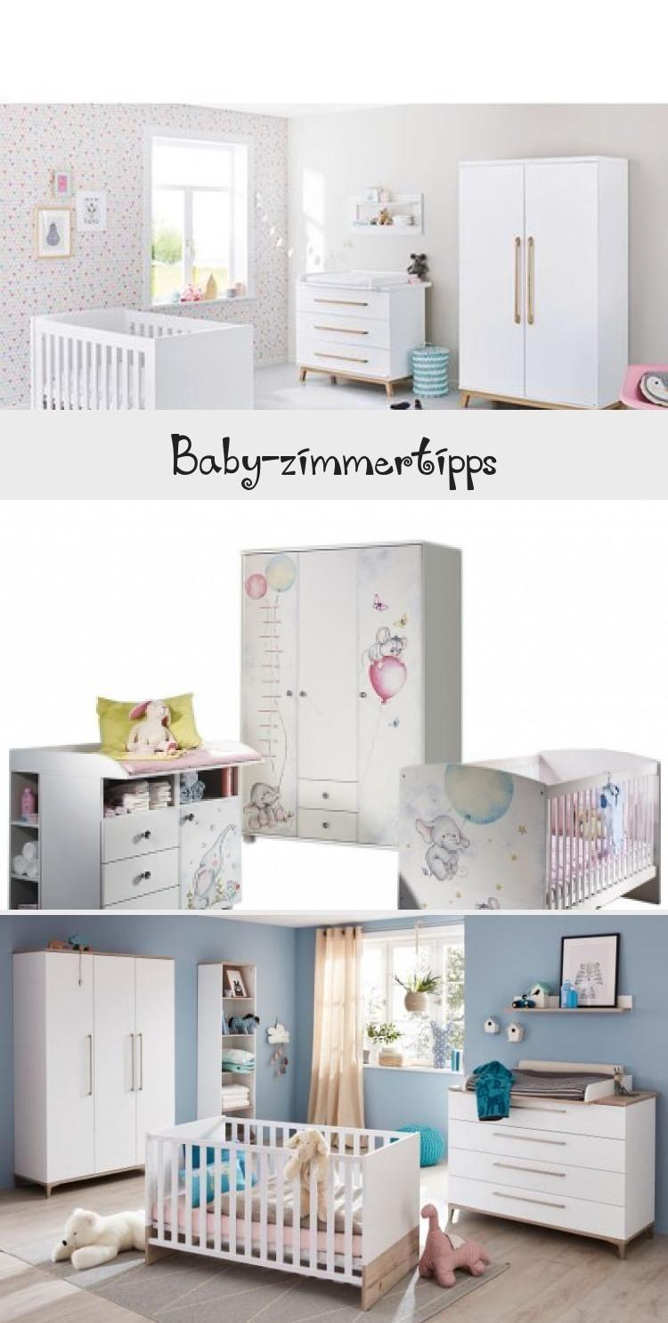 Baby Zimmertipps Babyzimmer Prinzessin 5 Tlg Kinderbett Wickelkommode Wandregal Babyzimmerbett In 2020 Kinderbett Kinder Bett Babyzimmer