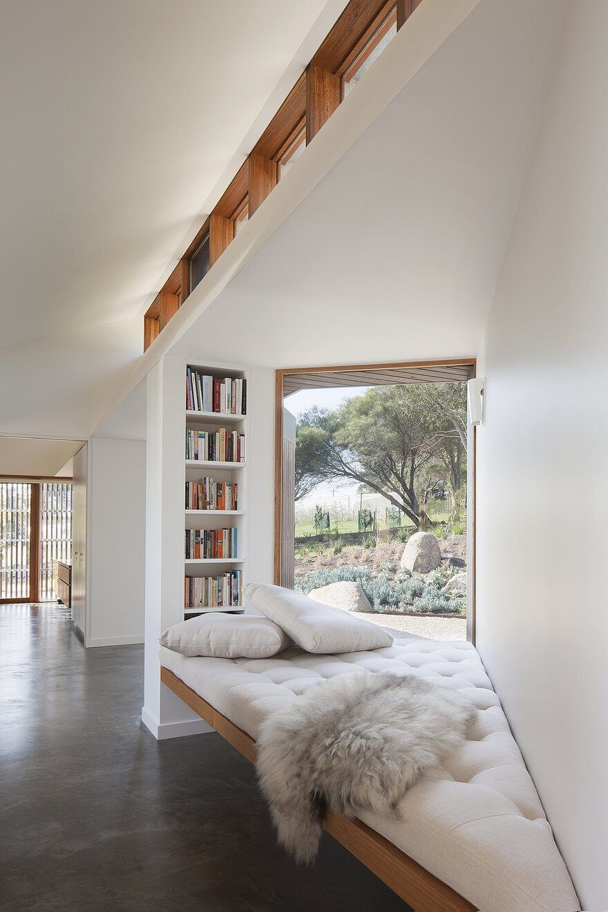 Photo of 41+ Atemberaubende Einrichtungsideen für modernes Hausdesign #atemberaubende #e…