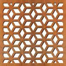 Laser Cut Custom Wood Art Pinterest Custom Wood