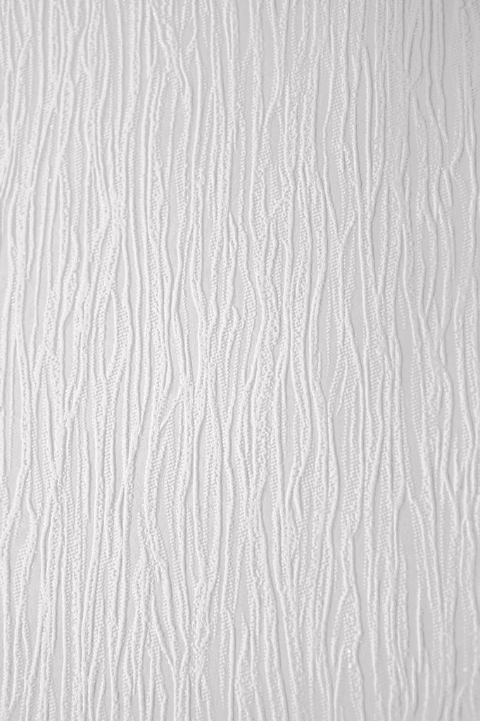 Modelo 13240 40 color gris claro brilloso papeltapiz - Color gris claro ...