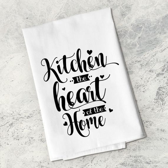 Swell Kitchen Svg Design Dish Towel Svg Kitchen Saying Svg Home Interior And Landscaping Eliaenasavecom