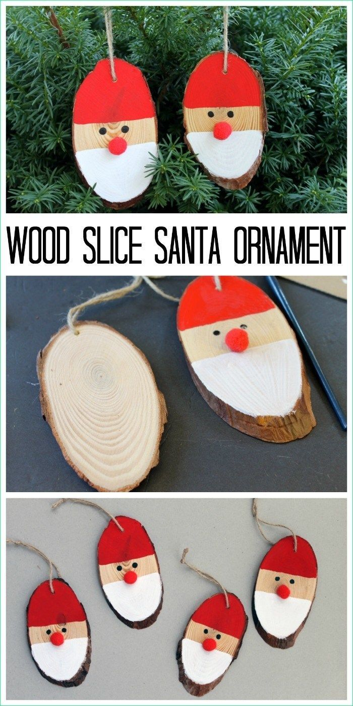 Photo of adorable wood christmas crafts 24 – Craft and Home Ideas,  #Adorable #Christmas #Craft #Craft…