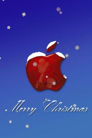 Hintergrundbilder Frohe Weihnachten.Pin Auf Lena