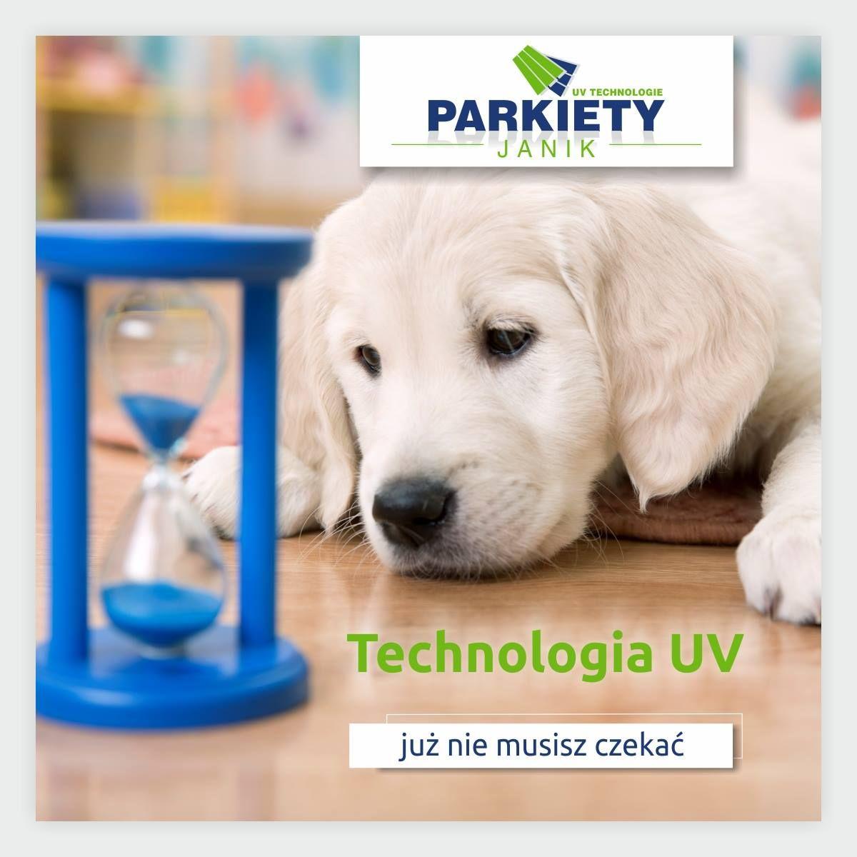 Pin On Parkiety Janik Uv Technologie