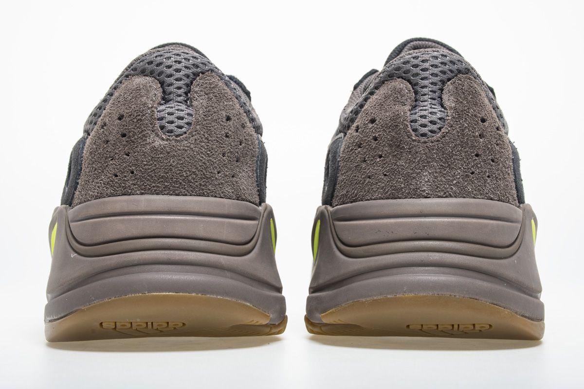 032cbcf8ef4 Adidas Yeezy Boost 700 Mauve EE9614 Dad Sneaker5
