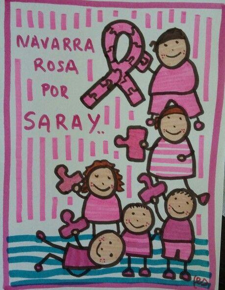 apoyo a asociacion cancer mama