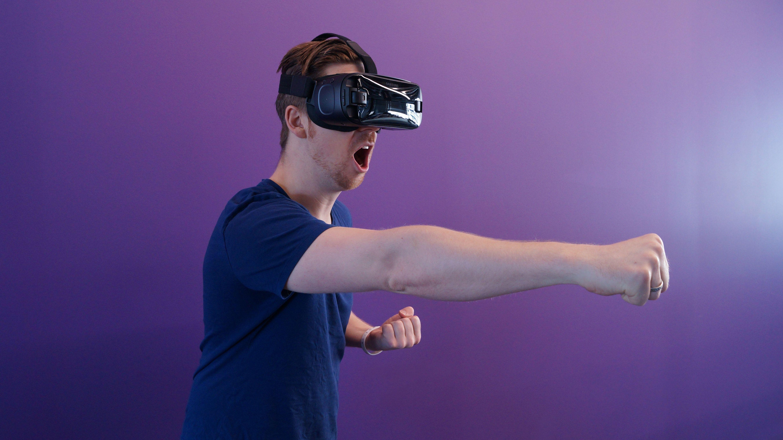 Beat Blocks VR le Tetris Like français en VR à ne pas