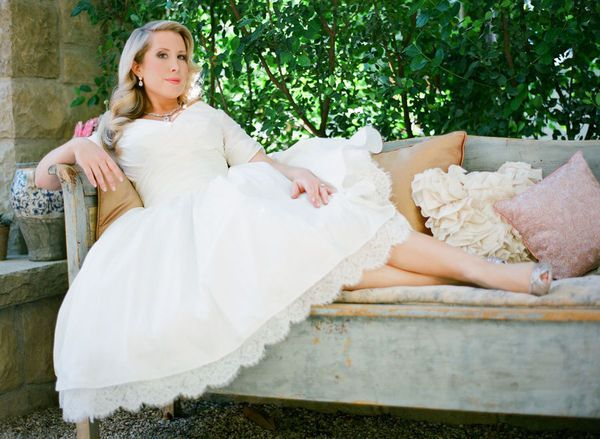 Photography by www.michaelandannacosta.com, Design and Styling by www.arielyve.com