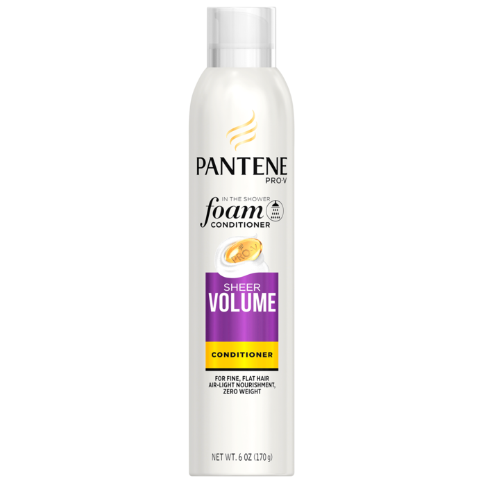 The Best Hairstyling Products Of 2018 Pantene Hair Fall Control Fine Hair