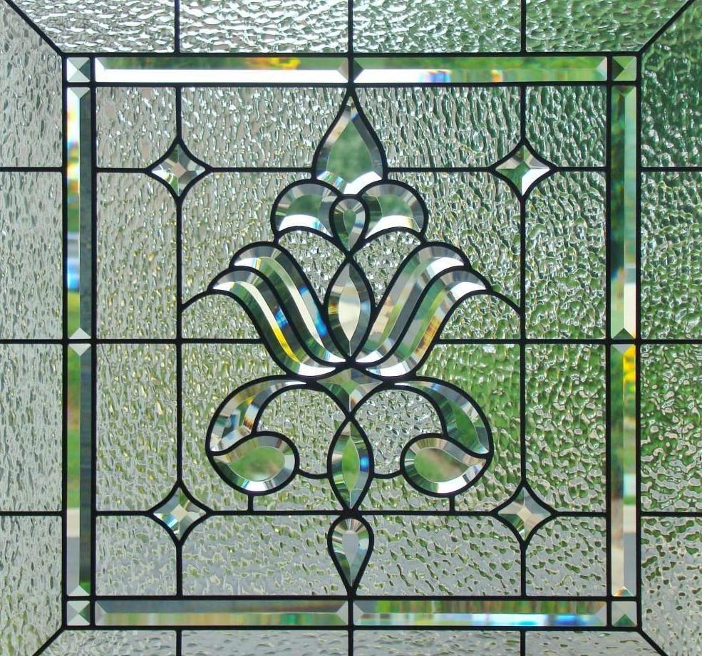 Leaded glass designs for windows - Glass Leaded Glass Windows Price