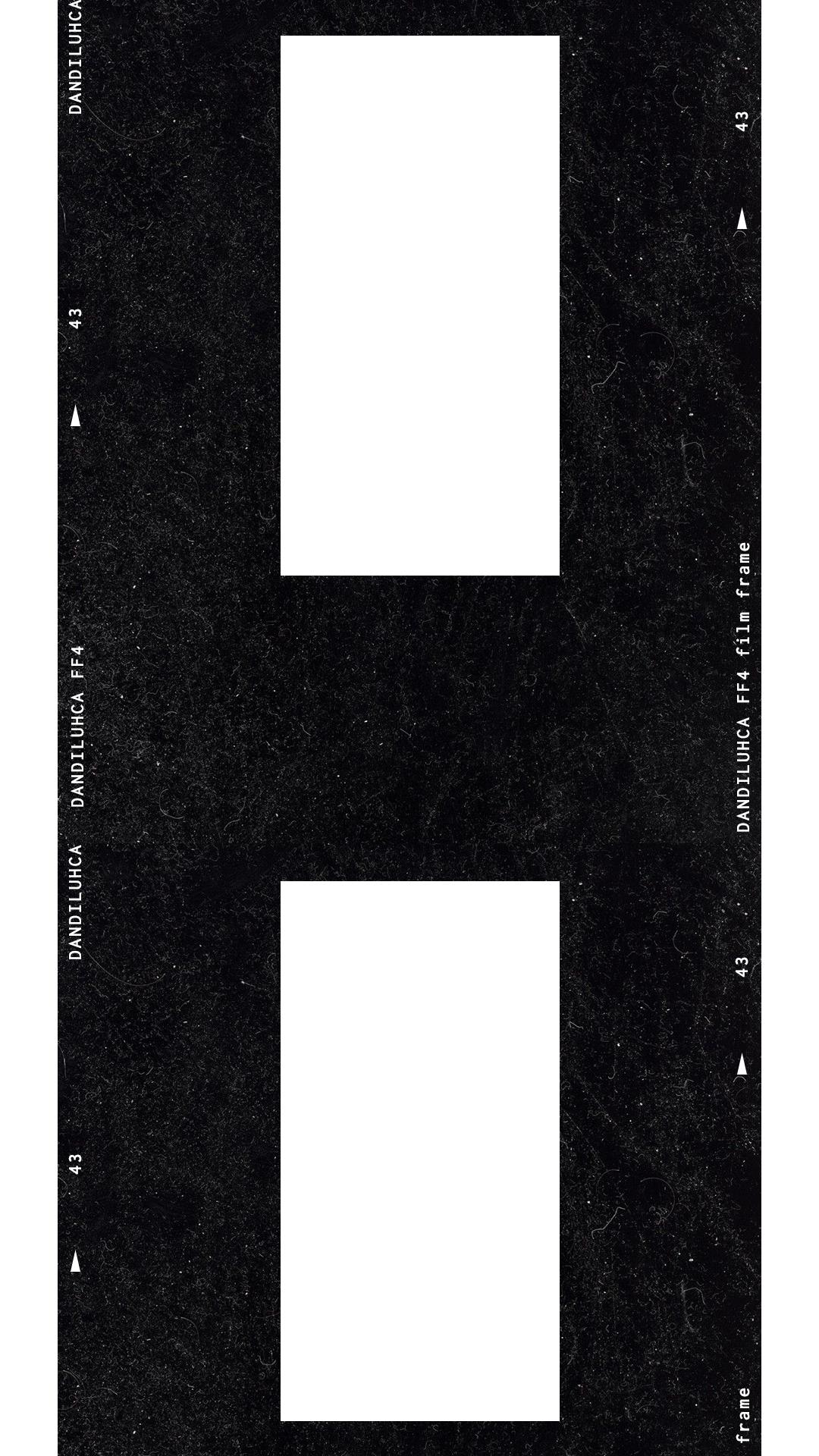 Film Frames & Polaroid Instagram Stories & Posts Pack