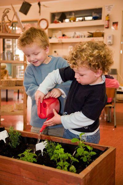 Montessori Classroom Decor ~ Best montessori classroom ideas on pinterest