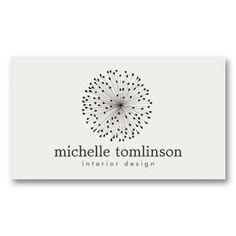 Interior Design Logo Ideas find this pin and more on design logo interior design Interior Design Logos