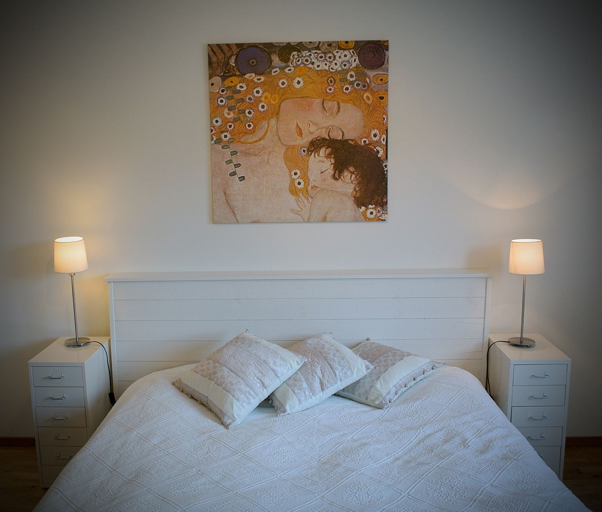Tongue And Groove Headboard Google Search Bedroom Pinterest Bedrooms