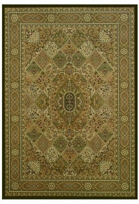 Not Found Victorian Rugs Rugs Couristan