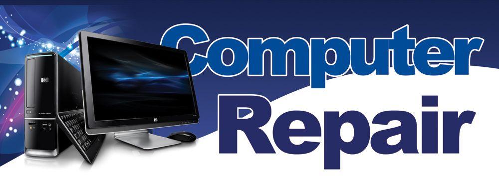 Computer Repair in #Bangalore http://www.gapoon.com/computer ...