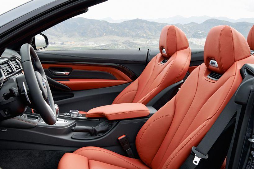 The New 2015 Bmw M4 Convertible Bmw M4 2015 Bmw M4 Bmw M4 Cabrio