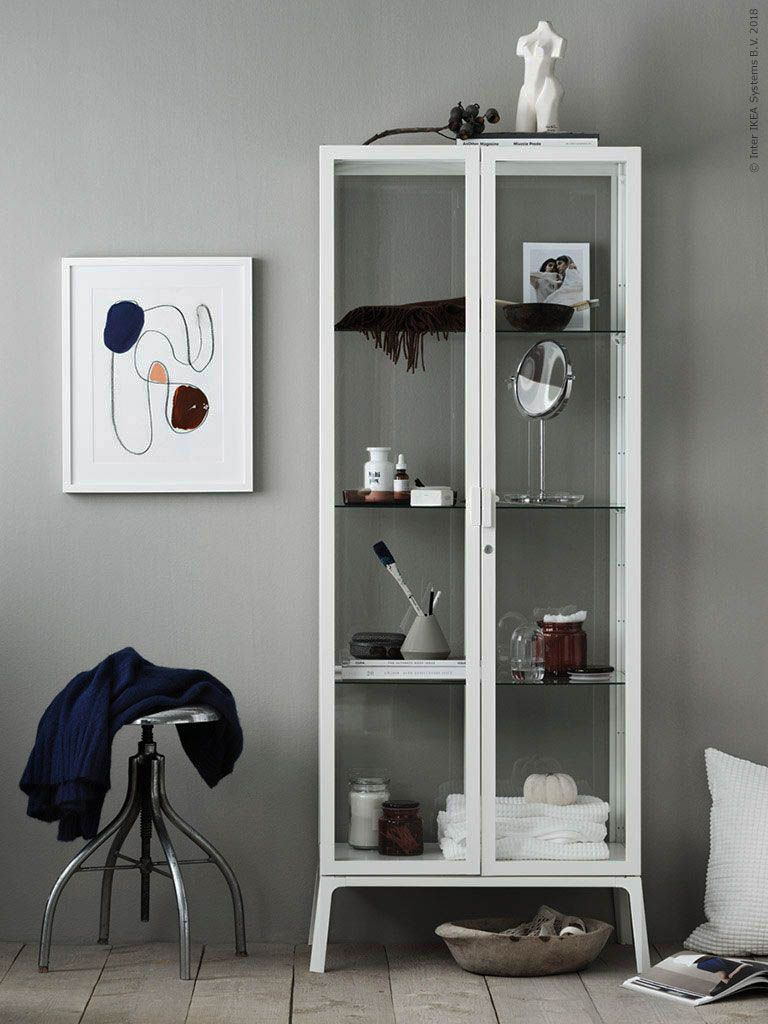 cozy ikea living room collections for your home  ikea