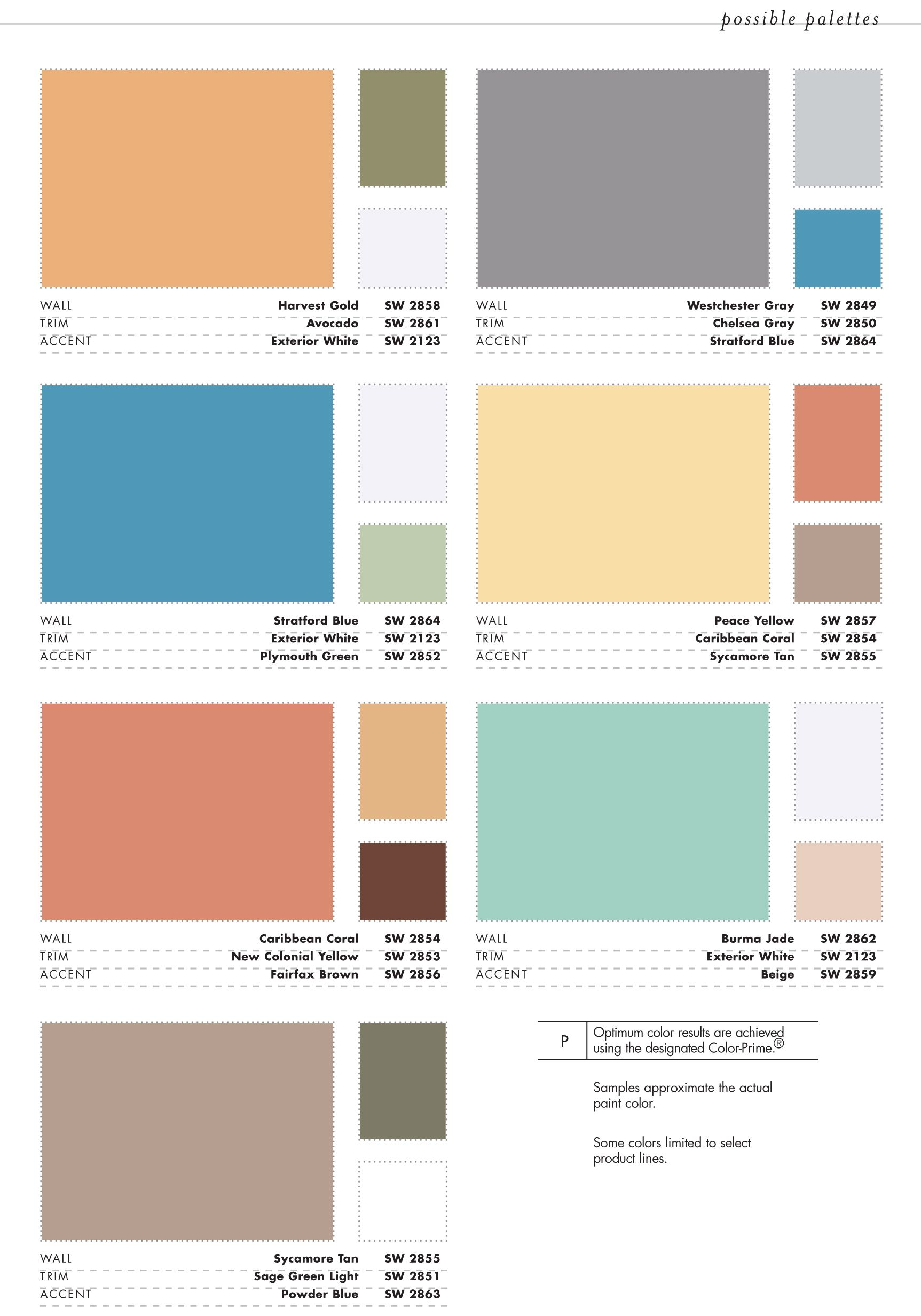 Pages from sherwin williams 1950s color palette 2g jpeg image pages from sherwin williams 1950s color palette 2 nvjuhfo Images